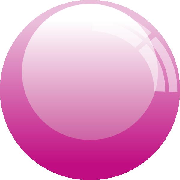 Bubble clipart bubles Art com image Clker Clip