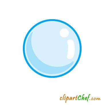 Bubble clipart bubles Bubbles clip Clipart clipart art
