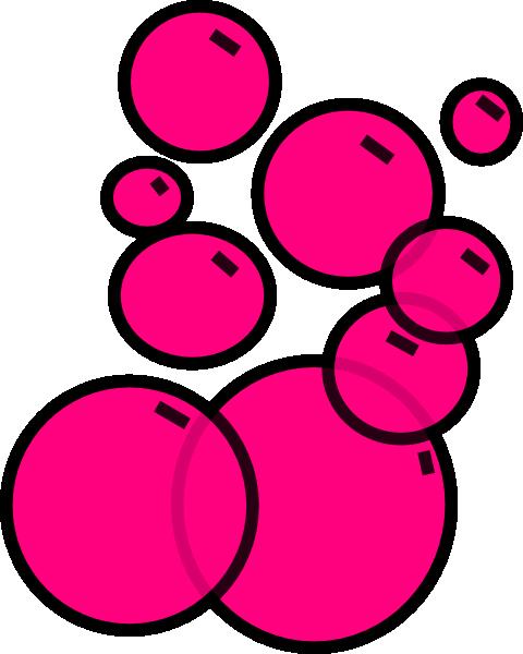 Bubble clipart bubles Bubble ClipartFan Bubble ~ Clipart