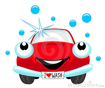 Bubble clipart car wash Clipart collections Stock BBCpersian7 Wash