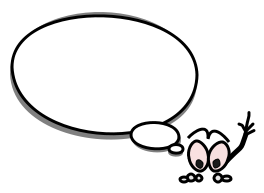 Bubble clipart cartoon Collection Comic speech Bubble Speech