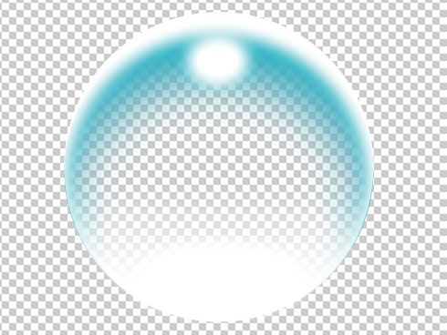 Bubble clipart clear Bubble Best See See [Transparent]