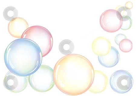 Bubble clipart clear Bubble 7275 ClipartFan Bubble Clipart