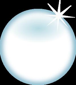 Bubble clipart clear Download Bubbles Clipart Clear Clipart