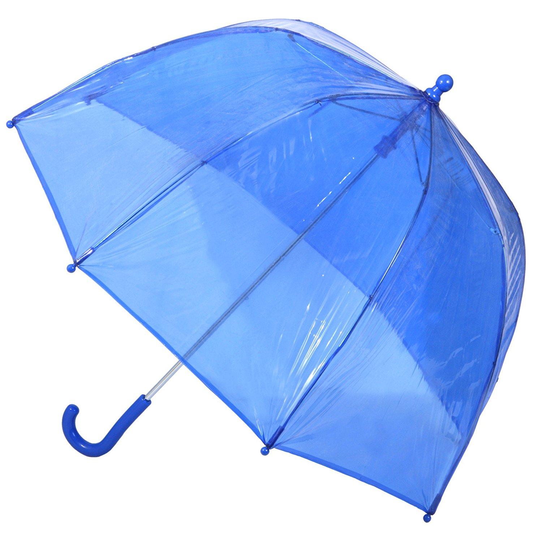 Bubble clipart clear Umbrella Wire Totes Clear Signature