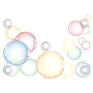 Bubble clipart colourful Bubbles clipart Clipground Bubbling art