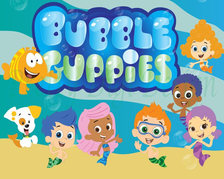 Bubble clipart disney PNG Bubble Disney Instant about