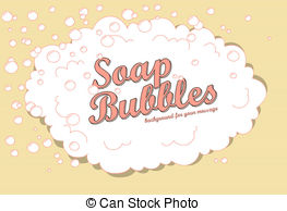 Bubble clipart laundry soap Laundry of doodle csp26462452 Clipart