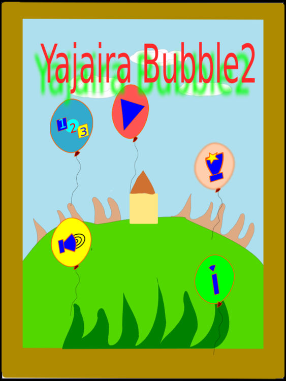 Bubble clipart physics Brain ICT Yajaira by (Physics