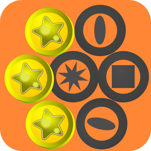 Bubble clipart physics Google Physics on Play Coins
