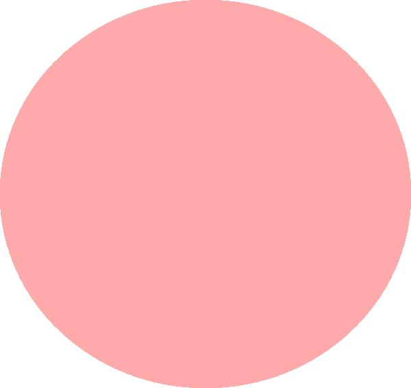 Bubble clipart pink bubble Vector as: art  Art