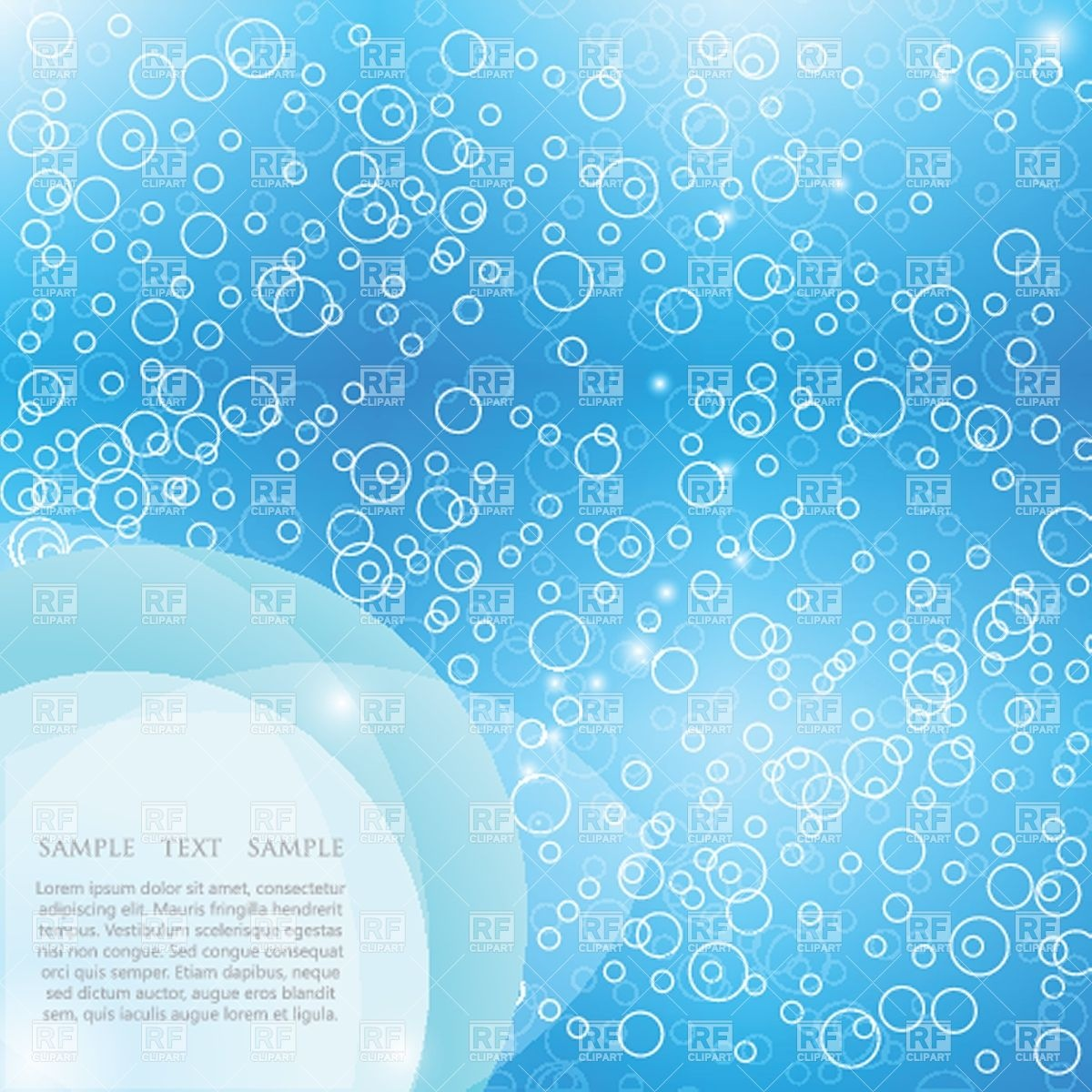 Bubble clipart soap bubble Soap 184KB and clipart with