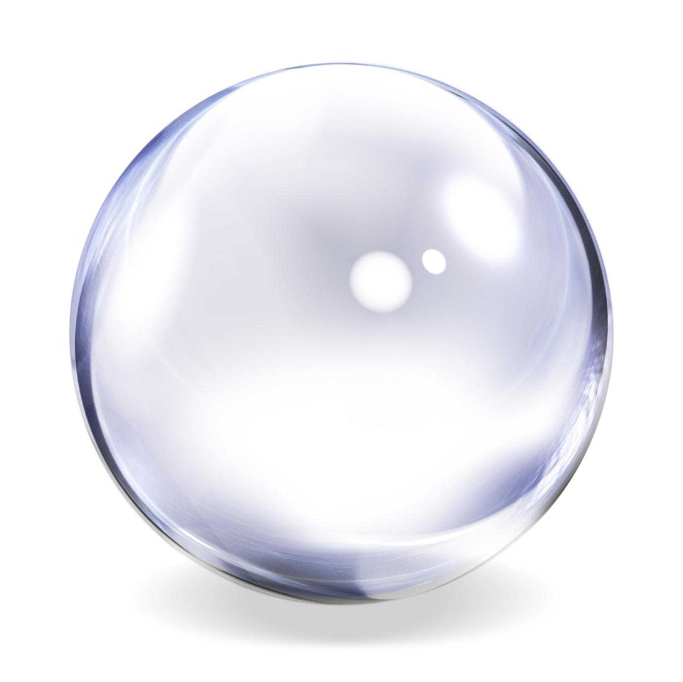 Bubble clipart soapy water Bubble Bubble White White Image