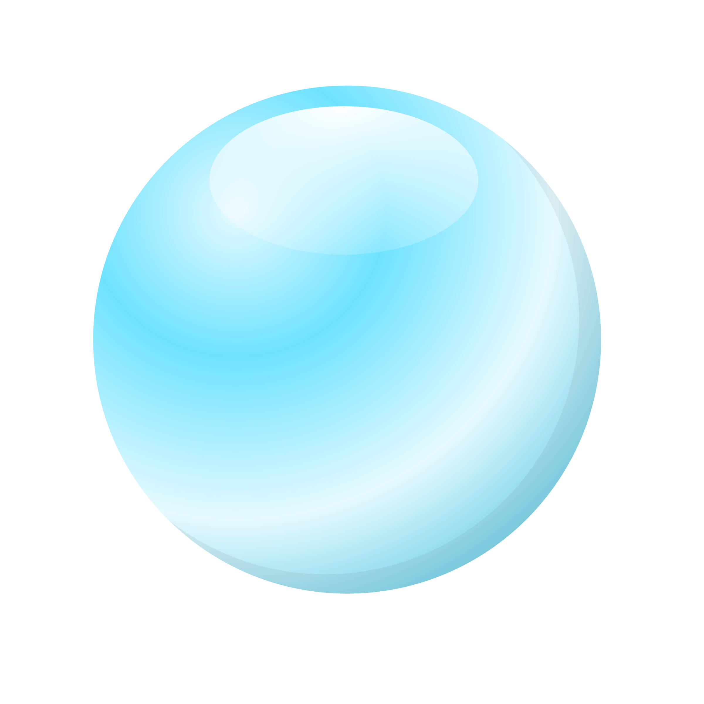 Bubble clipart soapy water Bubble White White Background Soap