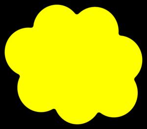 Bubble clipart speach Clip at vector Art clip