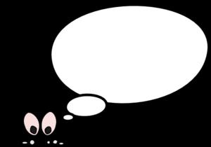 Bubble clipart speach Speech clipart bubble speech clipart