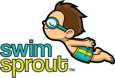 Water Blister clipart swim lesson  Swim for toddlers Swimsprout