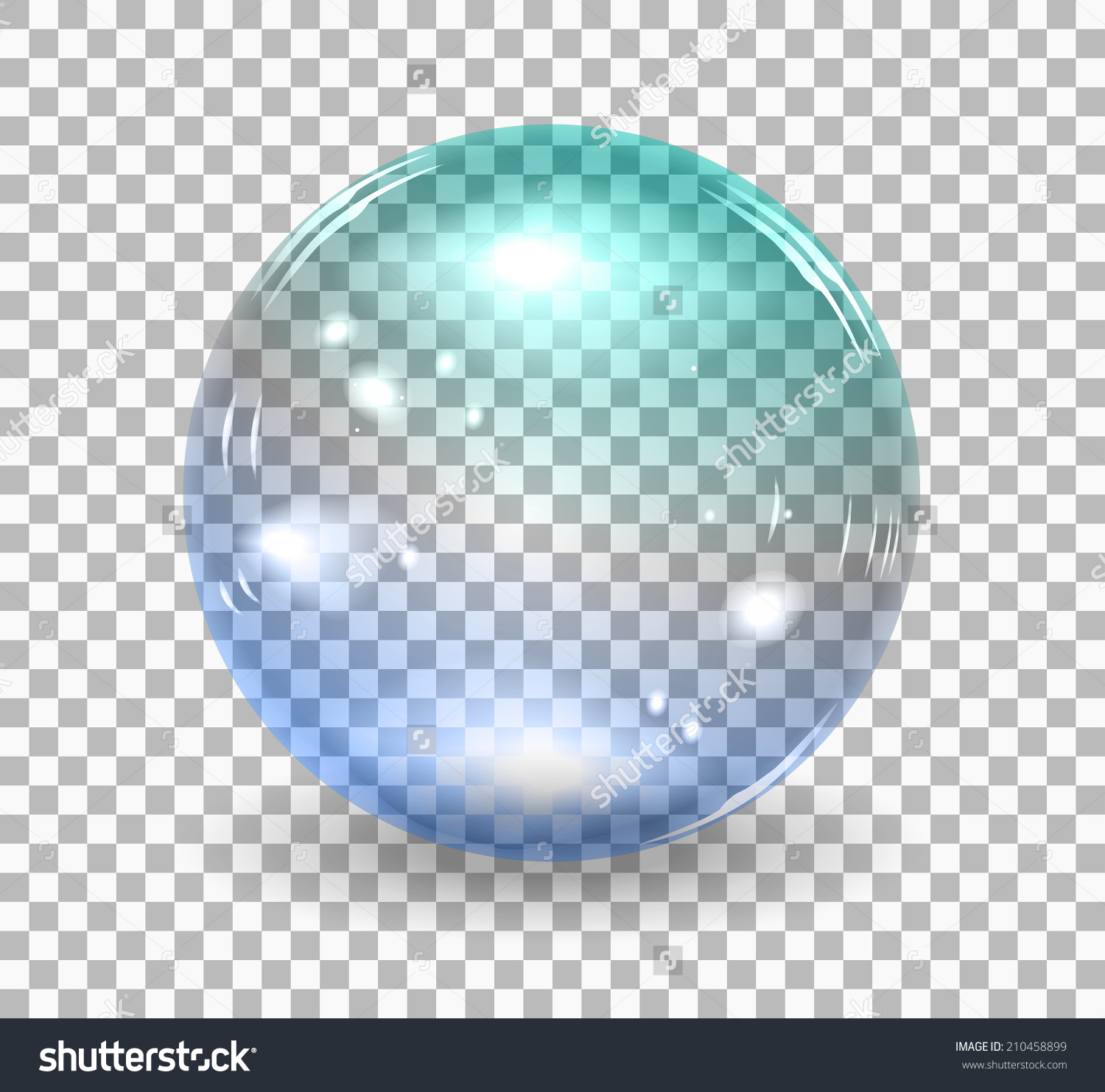 Bubble clipart transparent background Clip 3D No Background No
