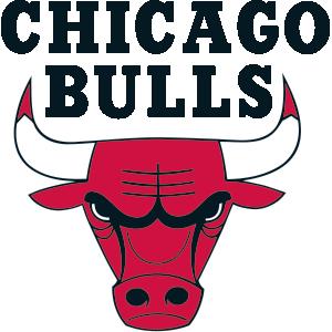 Buck clipart nba 2017 Cleveland including Bucks Milwaukee