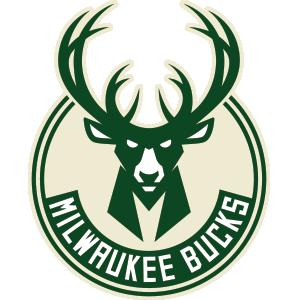 Buck clipart nba Milwaukee Form: Entertainment Request Bucks