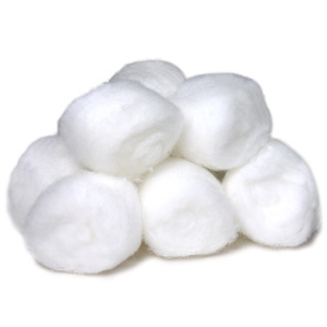 Bud clipart cotton ball Clipart Cotton balls Gallery cotton