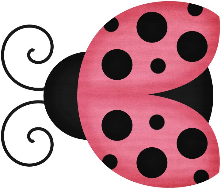 Bud clipart lady Find Pink best Lady 66