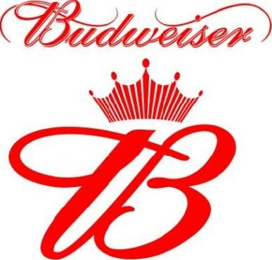 Bud Light clipart american beer Budweiser/ Bud best on images