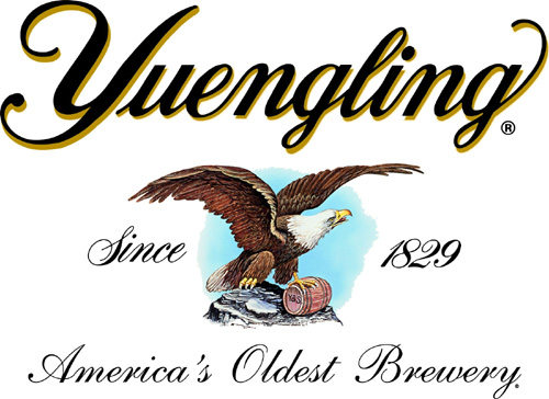 Bud Light clipart american beer Washington Number Brewery America's One