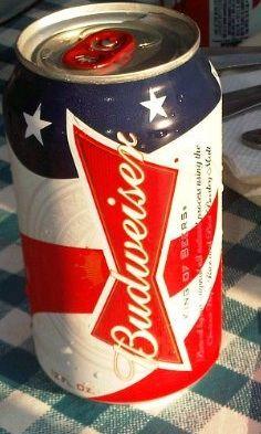 Bud Light clipart american beer Beer love Beer bar Best