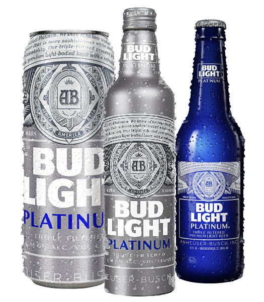 Bud Light clipart american beer 25+ ideas on Beers look