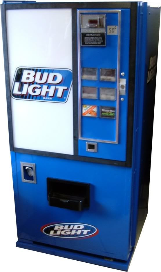 Bud Light clipart american beer About · 100 on best