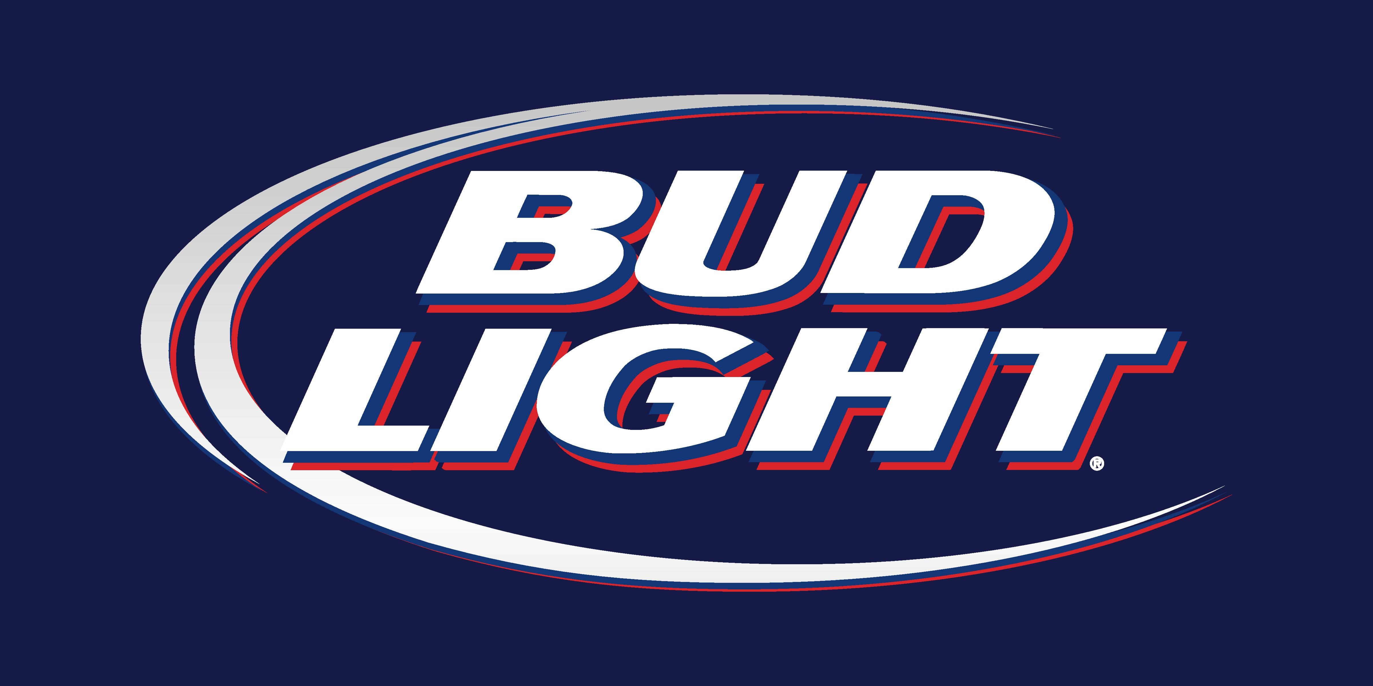 Drawn bud »  Logo » on