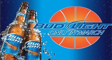 Bud Light clipart beer bucket Happy Challenge Louis Challenge Bucket