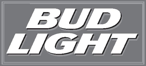 Bud Light clipart budweiser Budweiser SAi Collection Bud Art