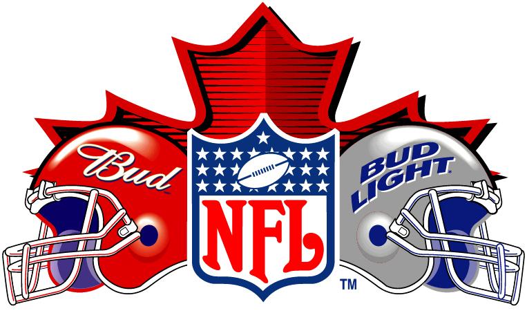 Bud Light clipart budweiser  Bud FifthPeriodLunch Budweiser Thursday: