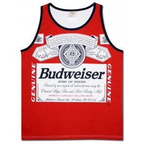 Bud Light clipart budweiser Classic Top  Hats and