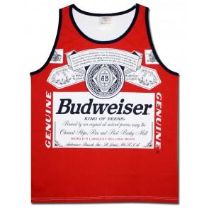 Bud Light clipart budweiser Classic Tank Coors Top Shirts