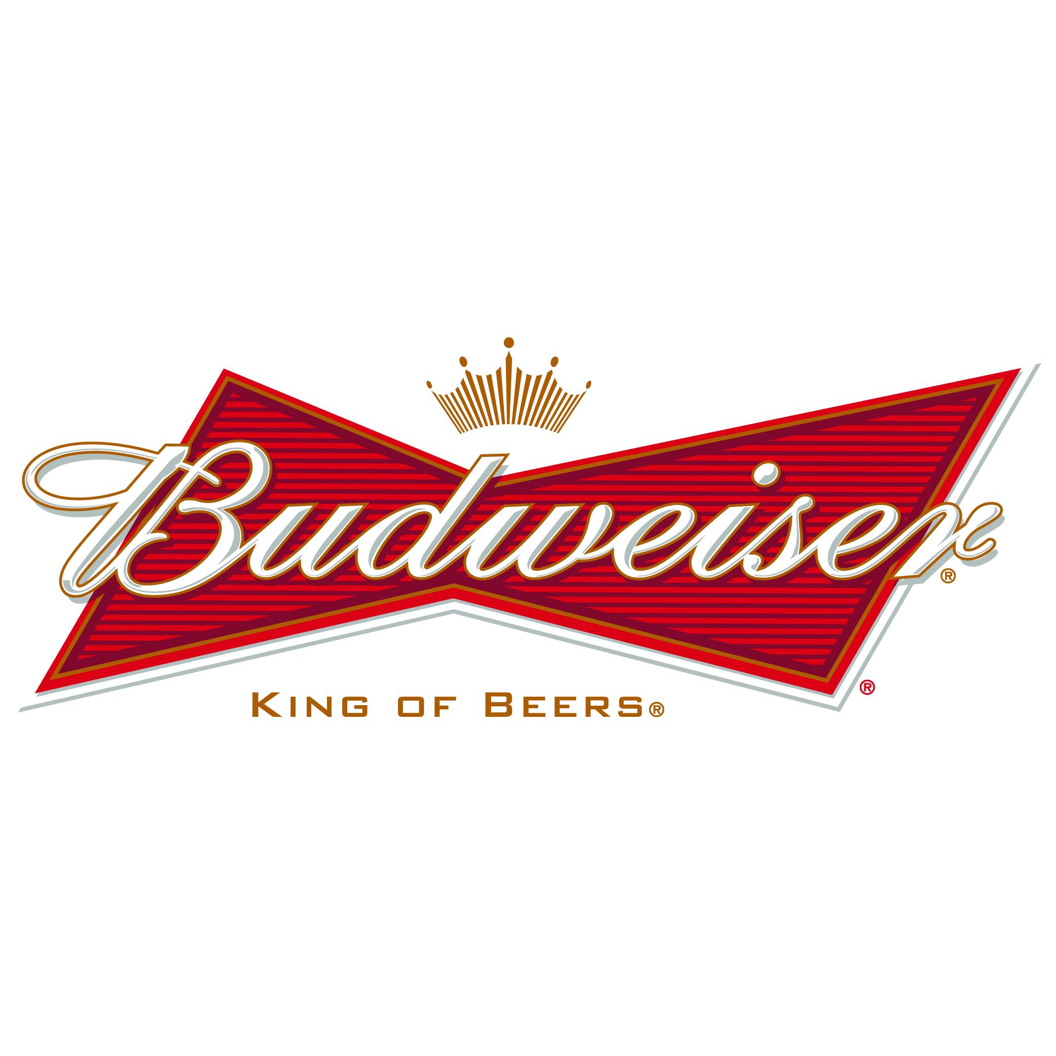 Bud Light clipart budweiser Bud Bud – Download Logo