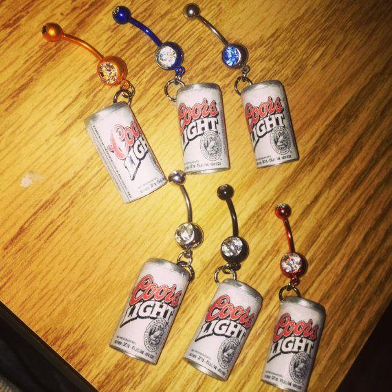 Bud Light clipart coors light Pinterest Coors Of A Light