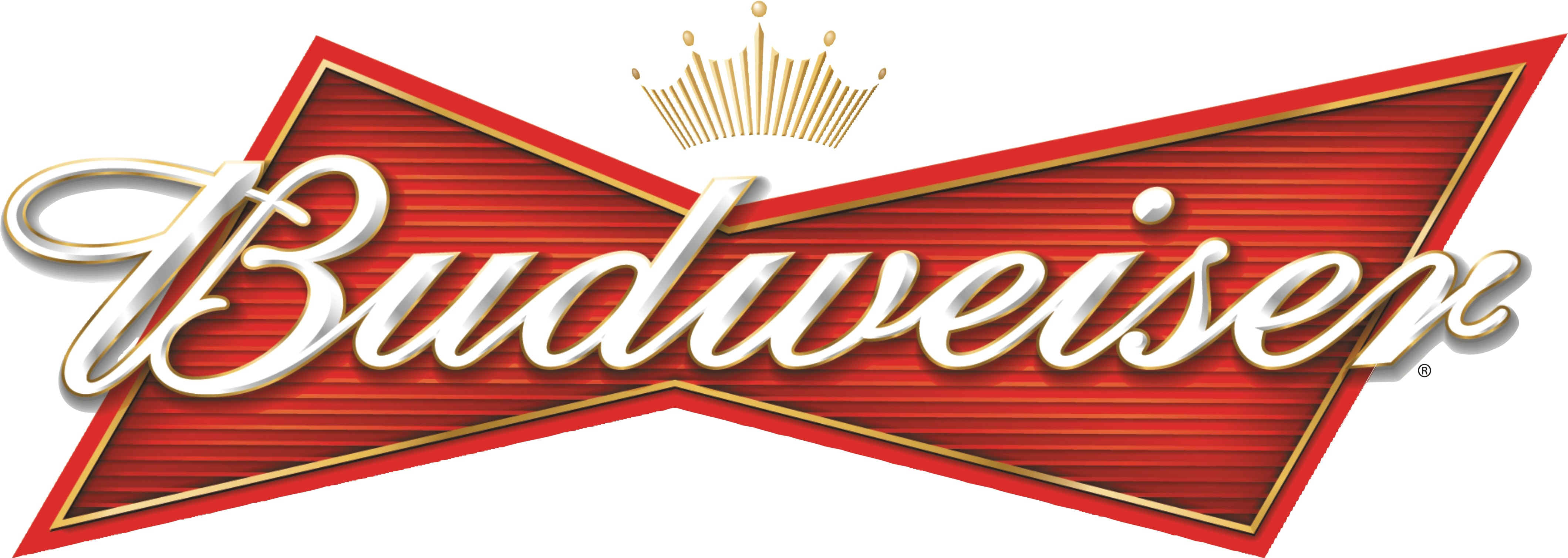 Budweiser clipart king beers Beer budweiser market consumers Study: