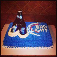 Bud Light clipart happy birthday Media Light and Взрослый https://s