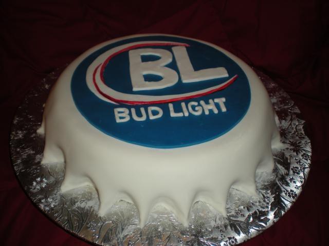 Bud Light clipart happy birthday Bottle birthday Pinterest Beer ideas