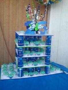 Bud Light clipart happy birthday As top Pinterest little Beer