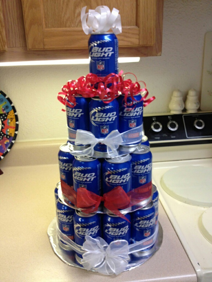 Bud Light clipart happy birthday LIGHT!! B Pinterest on about