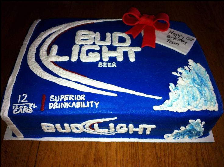 Bud Light clipart happy birthday On 25+ beer Can