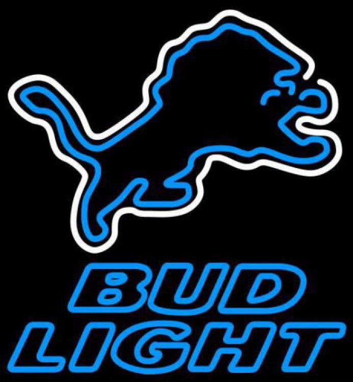 Bud Light clipart logo Co Logo Bud Font Light