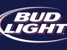 Bud Light clipart logo Sale light illustration symbol Pictures