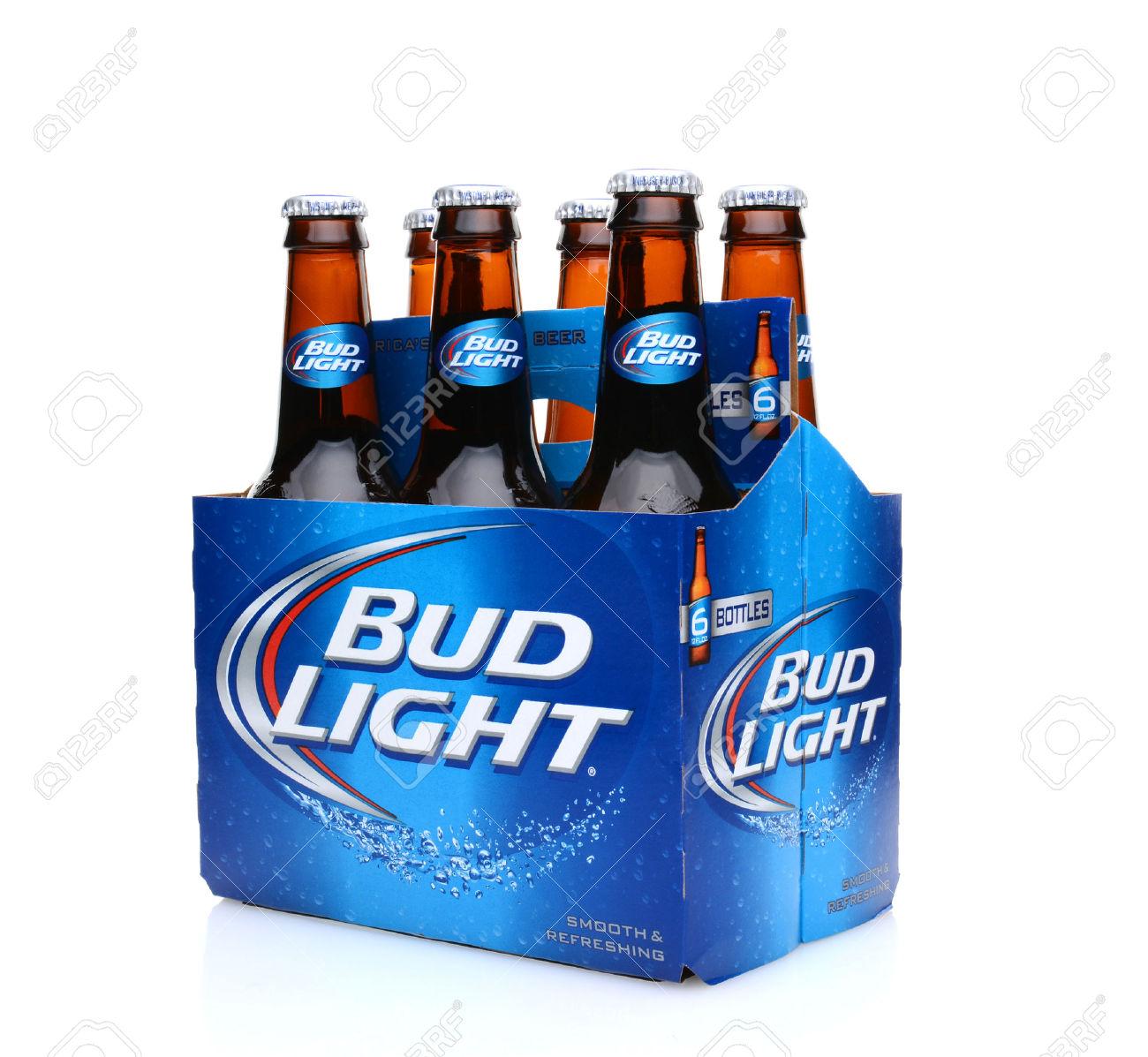 Bud Light clipart logo Budweiser Collection Logo Bud Budweiser