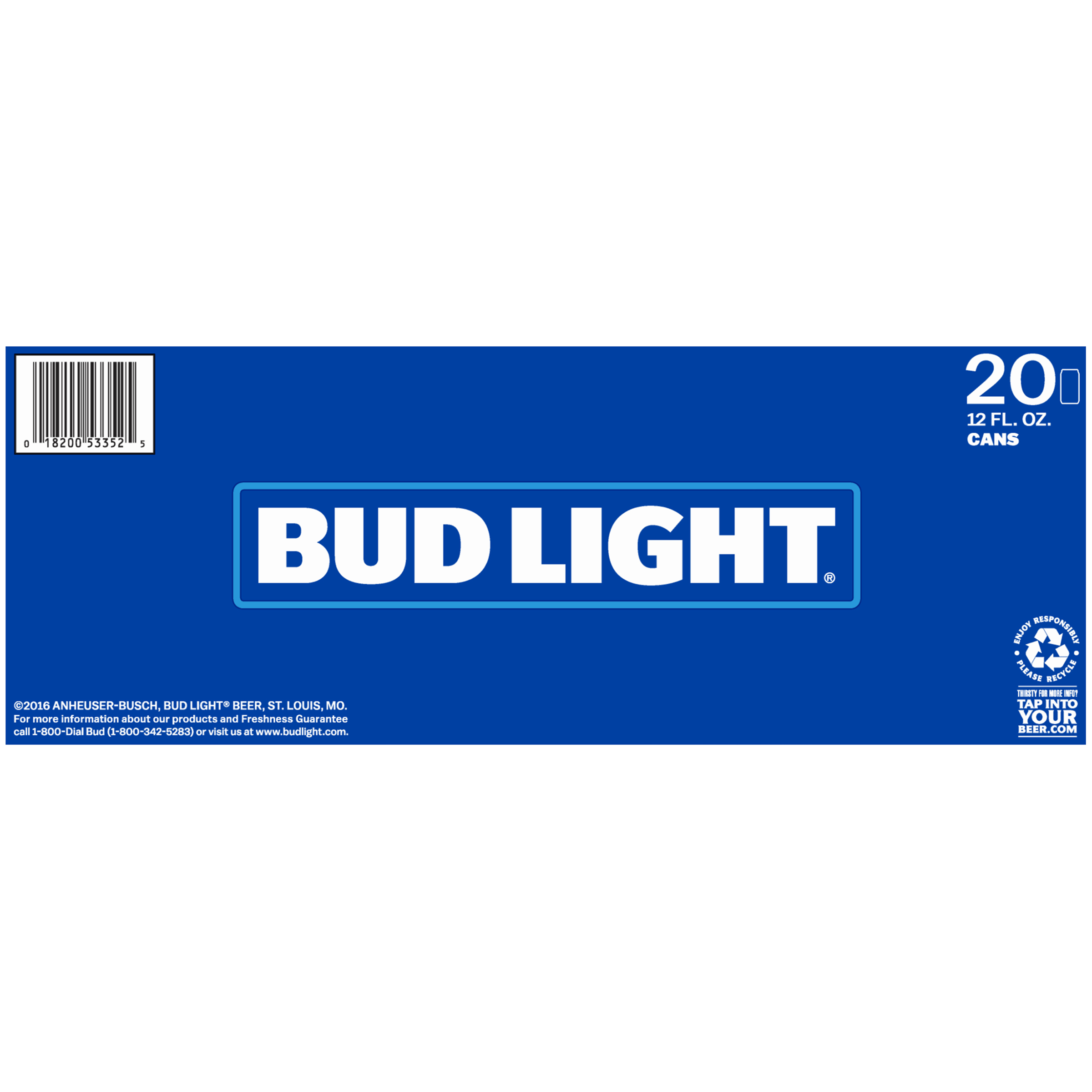 Bud Light clipart rishi Beer Light Bud  20