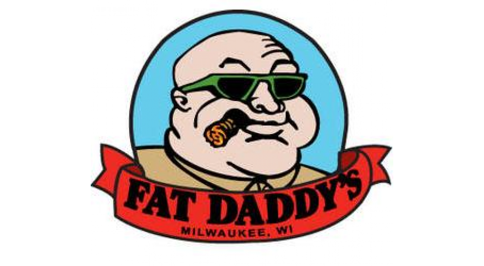 Bud Light clipart rishi Fat Duck Malt Sprecher Daddy